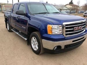 2013 GMC Sierra 1500 SLE | Easy Approvals! | Call Today!