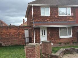 3 Bedroom property Fewston Close Berwick Hills