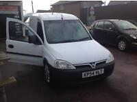 XMAS SPECIAL REDUCED £1350 - 12 MOT - 1 PREVIOUS OWNER - SECURITY LOCKS ALL ROUND