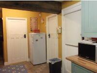 ABSOLUTE BARGAIN 5x INTERNAL DOORS WITH BAKERLITE HANDLES £30 each