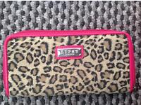 Lipsy london purse