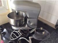 Cooks pro stand Mixer