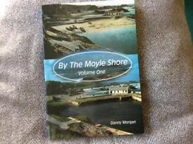 By the Moyle Shore Volume 1
