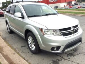 2014 Dodge Journey GET A CHRISTMAS GIFT WITH EVERY VEHICLE PURCH