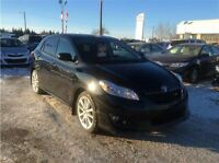 2009 Toyota Matrix XRS *NO PAYMENTS FOR 90 DAYS*