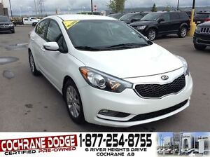 2015 Kia Forte LX - JUST REDUCED!!