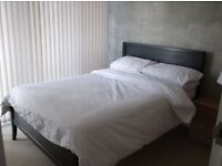 Fantastic one bedroom Apartment in Castlefield for Short Term or Corporate Let