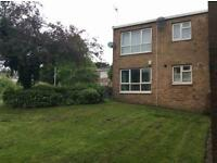 2 bedroom flat in Bradford, Bradford, BD3