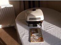Skillet/Electric Frying Pan