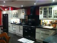 Luxury Room for Rent