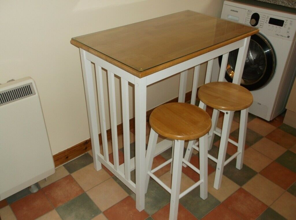 Admirable Small Dining Table Set In Inverness Highland Gumtree Machost Co Dining Chair Design Ideas Machostcouk