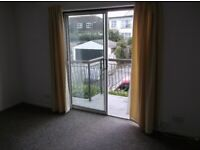 One Bedroom flat for rent Porth Newquay