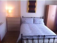 COZY ROOMS UP FOR RENT ASAP * CENTRAL