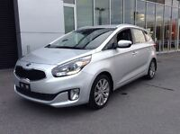 2014 Kia Rondo EX A/C MAGS CUIR 7 PASSAGERS