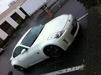 Showroom Condition Immaculate 350Z