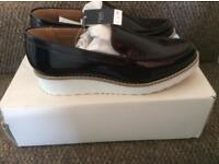 Ladies shoes from Next. *****SOLD******