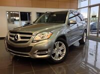 2014 Mercedes-Benz GLK-Class GLK250 BlueTEC 4MATIC, NOUVEL ARRIV