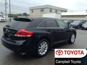 2011 Toyota Venza ONE PRICE ----- NO HASSLE PRICING