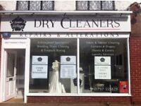 Shop for sale in Old Coulsdon