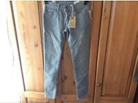 Brand new timberland skinny Jeans