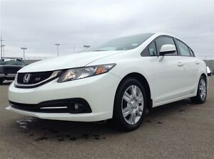 2013 Honda Civic Si | NAVI | FOG | BLUETOOTH| BACK CAM | SUNROOF