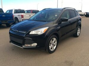 2014 Ford Escape SE, Heated Seats, NAV, Park View, AWD