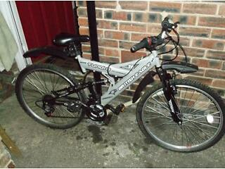 men/boy bike for sale