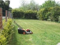 Garden Services - Power Washing and Waste Removals ( All of Belfast, Antrim and Lisburn )