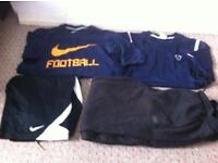Boys clothes age 12-13 years