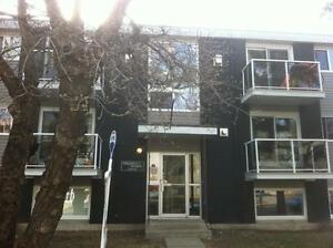 Great Location! Westmount, 1 Bedroom Plus Den Apartment, $875!