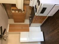 St. Thomas 1 & 2 Bedroom Units Available