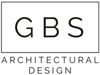 Architectural Assistant/ Technologist position available
