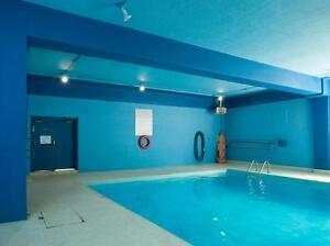 Le 700 St-Joseph - 1 Bedroom Apartment for Rent Gatineau Ottawa / Gatineau Area image 10
