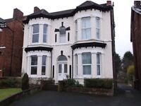 2 bed flat for rent - Scarisbrick New Road