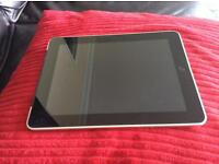 Ipad 1st generation 16gb wifi and 3g