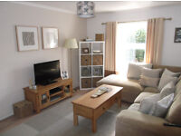 Lovely 1 Bed Flat For Exchange, Downend Bristol
