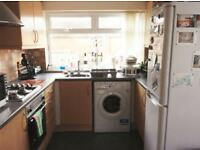 2 bedroom house in New Street, Telford