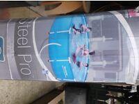 12feet swimming pool