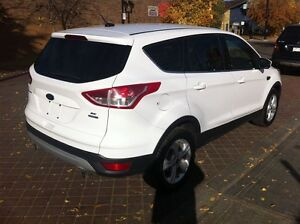 2013 Ford Escape SE CLEAN 100% APPROVED Edmonton Edmonton Area image 8