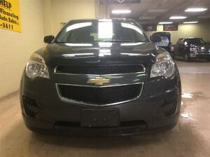 2011 Chevrolet Equinox LS Annual Clearance Sale! Windsor Region Ontario image 3