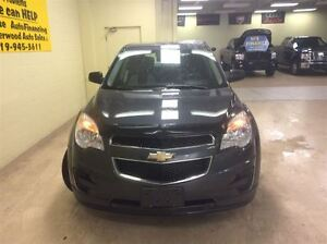 2011 Chevrolet Equinox LS Annual Clearance Sale! Windsor Region Ontario image 7
