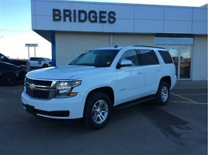 2015 Chevrolet Tahoe LS**COMING SOON**