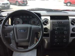 2010 Ford F-150 London Ontario image 2