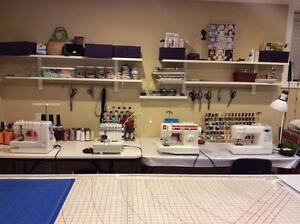 Seamstress, Dressmaker, Clothing Repair and Alteration London Ontario image 3