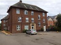 1 bedroom flat in Darlington, Darlington, DL3