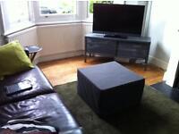 futon company cube bed