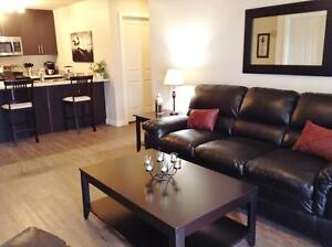 McCarthy Ridge- 2 bedroom, 2 bathroom unit! Save $100/month!
