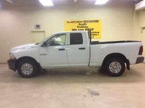 2010 Dodge Ram 1500 4x4 Annual Clearance Sale!