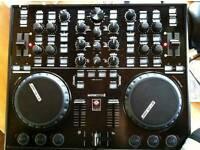 Full DJ set - BARGAIN