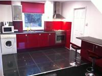 Near Warwick University Student Rooms Accommodation to rent let. Tel: 00442476980786